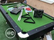Snooker Table | Sports Equipment for sale in Lagos State, Maryland