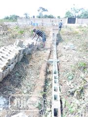 500k(Buy,Build&Muv In)Est Land Off Lagos-badagry Exp Way Land 4 Sale.   Land & Plots For Sale for sale in Lagos State, Badagry