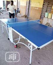 Outdoor Table Tennis | Sports Equipment for sale in Lagos State