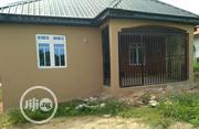 2 Bedroom Apartment At Katawa Estate. | Houses & Apartments For Rent for sale in Ogun State, Ado-Odo/Ota