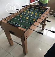 Soccer Table | Sports Equipment for sale in Lagos State, Lagos Island