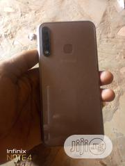 Infinix Smart 3 32 GB Gold | Mobile Phones for sale in Oyo State, Ibadan