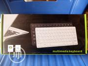 External Mini Keyboard For Laptop Computers | Computer Accessories  for sale in Oyo State, Ogbomosho North
