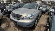 Lexus RX 2009 | Cars for sale in Lagos State, Apapa