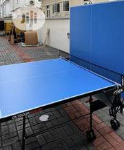 Stiga Table Tennis | Sports Equipment for sale in Lagos State, Agboyi/Ketu