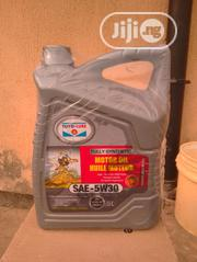 Oil And Filters | Vehicle Parts & Accessories for sale in Lagos State, Ifako-Ijaiye