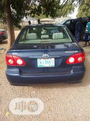 Toyota Corolla 2005 | Cars for sale in Abuja (FCT) State, Galadimawa