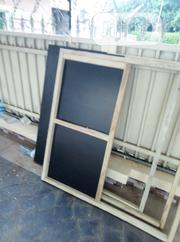 Window Soundproof | Windows for sale in Osun State, Ife