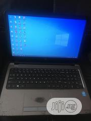 Laptop HP 250 G3 6GB Intel Core i3 HDD 500GB | Laptops & Computers for sale in Lagos State, Lagos Mainland