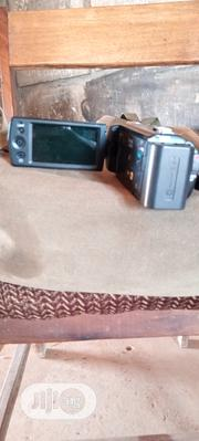 Camcorder Camera   Photo & Video Cameras for sale in Oyo State, Ibadan