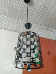 Quality Single Drop Pendant Lights | Home Accessories for sale in Lagos State