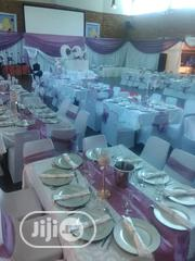 Cmccakes N'event | Party, Catering & Event Services for sale in Ogun State, Abeokuta South