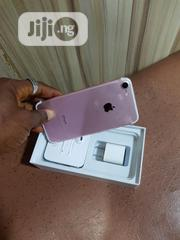 Apple iPhone 7 32 GB   Mobile Phones for sale in Abuja (FCT) State, Wuse