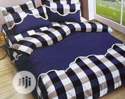 Bedsheets and Pillow Case   Home Accessories for sale in Lagos State, Amuwo-Odofin