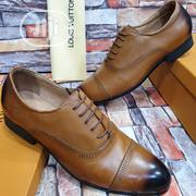 Louis Vuitton Shoes | Shoes for sale in Lagos State, Surulere