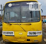 Hyundai Aero City 2005 | Buses & Microbuses for sale in Lagos State, Ojo