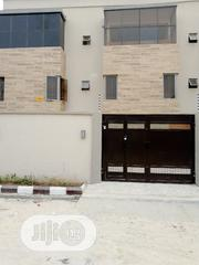4 Bedroom Terrace Located At Ikota Villa Estate | Houses & Apartments For Rent for sale in Lagos State, Lekki Phase 1