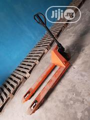 Pallet Truck | Building Materials for sale in Rivers State, Obio-Akpor