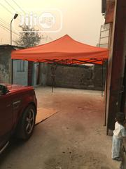 High Quality & Portable Imported Canopy/Tent. | Garden for sale in Lagos State, Lagos Island
