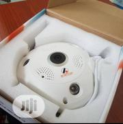 CCTV/IP Camera Sales/ Installation | Security & Surveillance for sale in Lagos State, Ajah