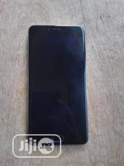 Acer Liquid Z6 Plus 16 GB Gray | Mobile Phones for sale in Abuja (FCT) State, Zuba