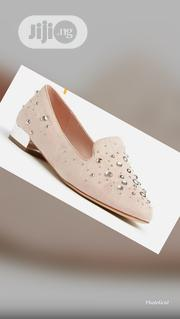 Ladies Flat Shoe | Shoes for sale in Lagos State, Gbagada