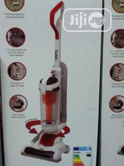 Goblin Upright Vacuum Cleaner | Home Appliances for sale in Lagos State, Ojo