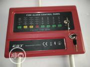 Fire Alarm And Suppression Devices | Safety Equipment for sale in Lagos State, Maryland