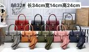 New Female Leather Handbag | Bags for sale in Lagos State, Surulere