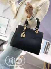 New Classic Female Leather Hanbag | Bags for sale in Lagos State, Surulere