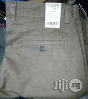 Original Italian Chinos | Clothing for sale in Lagos State, Lagos Island