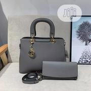 New Female Handbag | Bags for sale in Lagos State, Ojo