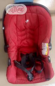 Cheap Fairly Used Baby Car Seat | Children's Gear & Safety for sale in Rivers State, Obio-Akpor