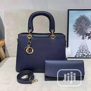 New Female Quality Leather Handbag | Bags for sale in Lagos State, Ikeja