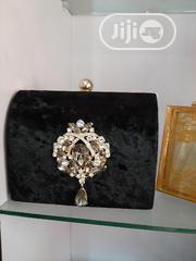 Party Clutch Purse | Bags for sale in Abuja (FCT) State, Lugbe District