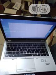 Laptop HP EliteBook Folio 9470M 8GB Intel Core i5 HDD 500GB | Laptops & Computers for sale in Lagos State, Ikeja