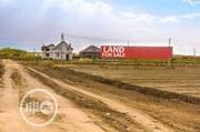 Land for Sale:  Location: KAURA,Abuja Untarred Road Land Size:1200sqm   Land & Plots For Sale for sale in Abuja (FCT) State, Kaura