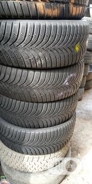 First Grade Uniform With Current Date Tyres With Current Date | Vehicle Parts & Accessories for sale in Lagos State, Ajah
