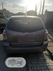Toyota Corolla 2005 | Cars for sale in Lagos State
