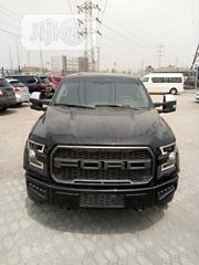 Ford F-150 2014 Black | Cars for sale in Lagos State, Lekki Phase 1