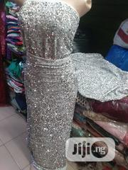 Sequence Lace. | Wedding Wear for sale in Lagos State, Surulere