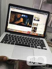 Laptop Apple MacBook Pro 8GB Intel Core i5 SSD 512GB | Laptops & Computers for sale in Abuja (FCT) State, Wuse 2