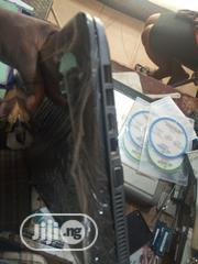 Laptop HP 650 G1 4GB Intel Core i5 HDD 500GB | Laptops & Computers for sale in Lagos State, Ikeja