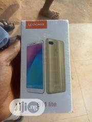 Gionee S11 Lite 64 GB Gray | Mobile Phones for sale in Abuja (FCT) State, Wuse