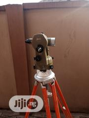 T2 Theodolite | Measuring & Layout Tools for sale in Lagos State, Ajah