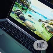 Laptop HP EliteBook X360 1020 G2 8GB Intel Core I5 SSD 256GB   Laptops & Computers for sale in Lagos State, Ojota