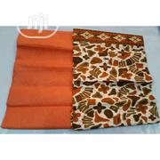 Multicolored Ankara Fabric   Clothing for sale in Lagos State, Surulere