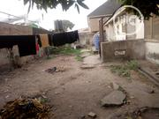 A 760sqm Theres Bungalow On It My Genes Road Ikeja | Commercial Property For Rent for sale in Lagos State, Ikeja