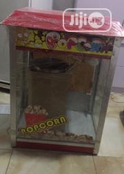 Popcorn Machine For Sale   Restaurant & Catering Equipment for sale in Abuja (FCT) State, Wuse 2