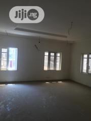 A 4 Bedroom Duplex With 1 Bedroom Boys Quarter For Sale | Houses & Apartments For Sale for sale in Abuja (FCT) State, Kado